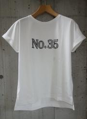 Dsc09515-2